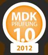 icon_mdk_2012