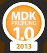 icon_mdk_2013