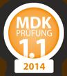 icon_mdk_2014