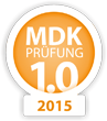icon_mdk_2015