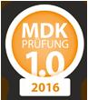 icon_mdk_2016